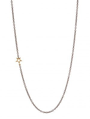 LAMPI-NECKLACE13