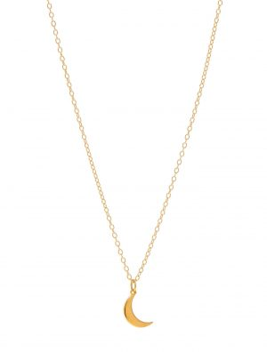 LAMPI-NECKLACE20